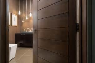 Rugs Las Vegas by Las Vegas Modern Home Interior Solid Wood Walnut Door