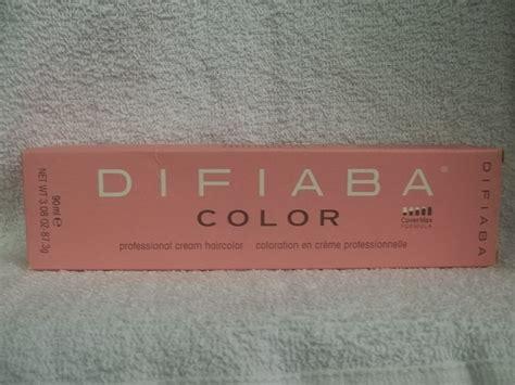 Difiaba Covermax Hair Color 5.1 Ash 3.08 Oz>>> Details