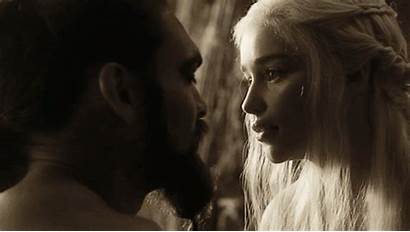 Daenerys Targaryen Gifs Popsugar Strip