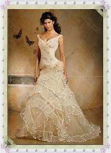 mexican wedding dresses designers naf dresses With hispanic wedding dresses