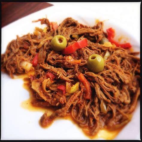 pilon cuisine 719 best images about my soul food cuban what else on