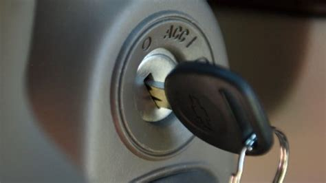 Gm Ignition-switch Death Toll Rises To 23