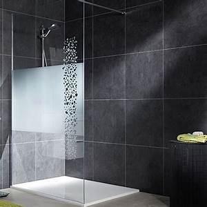 Paroi Douche Lapeyre : porte coulissante lapeyre verre maison design ~ Premium-room.com Idées de Décoration
