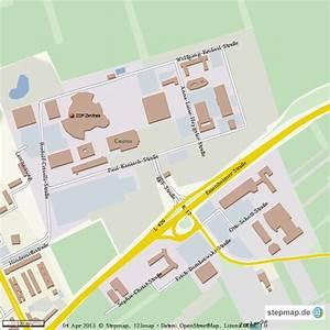 Lageplan Erstellen Kostenlos : stepmap zdf lageplan landkarte f r welt ~ Orissabook.com Haus und Dekorationen