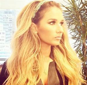 Jessie James Decker | Jessie James Decker | Pinterest ...