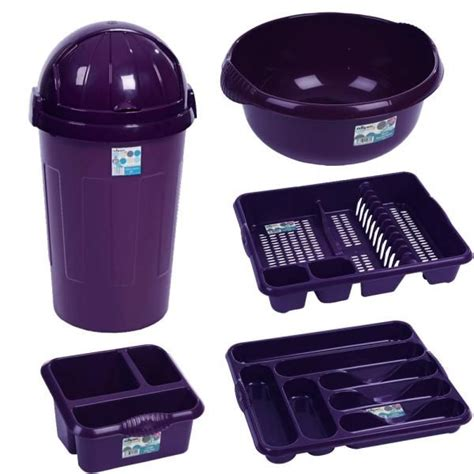 purple and green kitchen accessories 17 best images about for the of purple on 7612