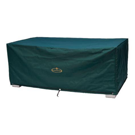 protection canape housse de protection pour canapé d 39 extérieur 2 places