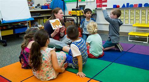 preschool programs vancouver schools 180 | Preschool