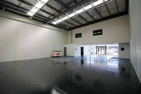 Mcdonald's (1464 ferntree gully road, knoxfield, vic, australia). Sold Industrial & Warehouse Property at 2/1488 Ferntree ...