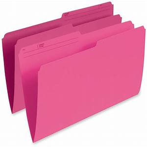 West coast office supplies office supplies filing for Best document folder