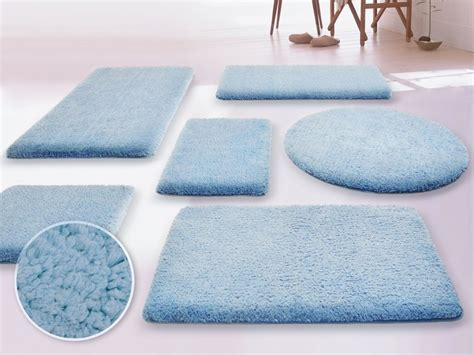 Light Blue Bathroom Rug Sets Scaleclub