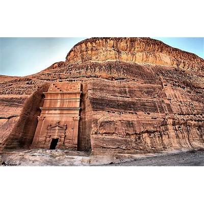 17 Best images about Mada'in Saleh on PinterestSaudi