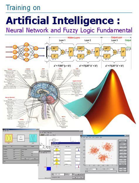 training  artificial intelligence neural network