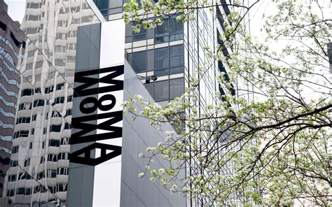 Museum Modern New York by The 10 Museums Every Traveler Should Visit In The U S