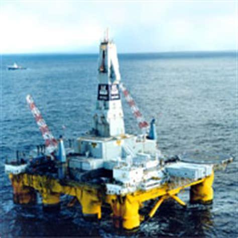 polar pioneer rig semisub triton nautilus asset
