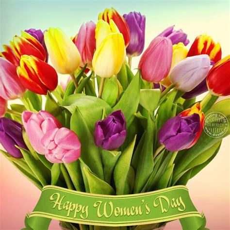 happy womens day   davno