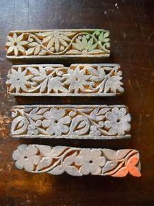 86 best images about narnia cabinet project on With best brand of paint for kitchen cabinets with hand carved wooden wall art