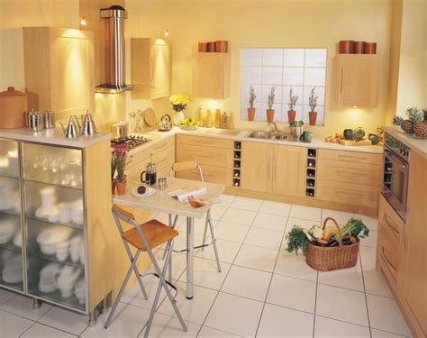 easy kitchen ideas simple kitchen cabinet design ideas for timeless interior