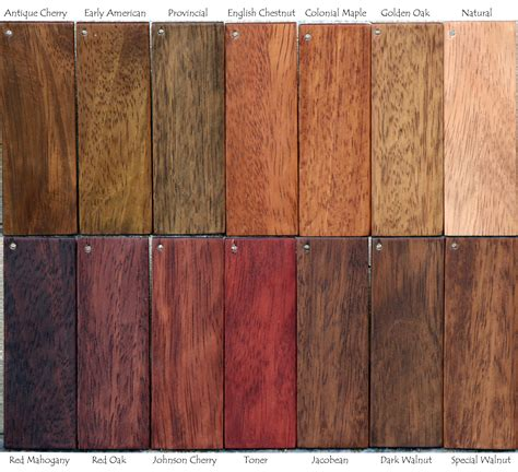 wood color images wood door finishing at nicks building supply