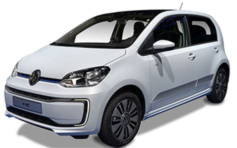 volkswagen up 5 portes volkswagen up version 1 0 60ch take up 5 portes neuve achat volkswagen up neuve moins ch 233 re