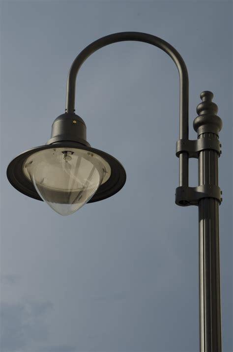sky municipal quality light fixture high