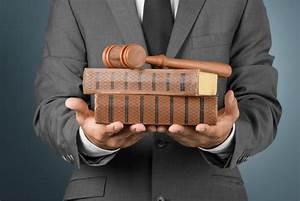 Credit Pour Interimaire : le projet de loi de consommation s attaque la mobilit bancaire billet de banque ~ Medecine-chirurgie-esthetiques.com Avis de Voitures
