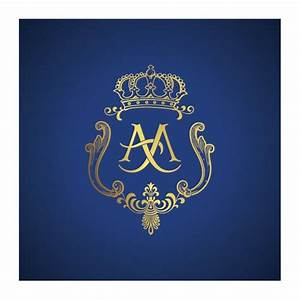 17 Best images about Royal Crown Logos and Monograms on ...