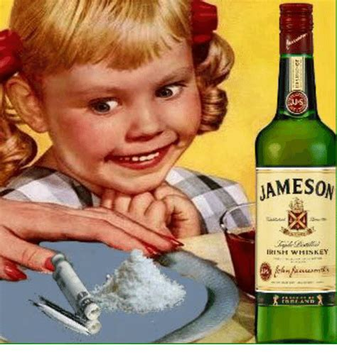 Jameson Meme - jameson irish whiskey irish meme on sizzle