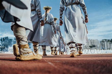 Janis Romanovskis Photography - Dziesmu un Deju svētki 2018
