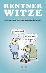 Rentner Bilder Comic : rentner witze buch gebraucht kaufen a02gbk5l01zzs ~ Watch28wear.com Haus und Dekorationen