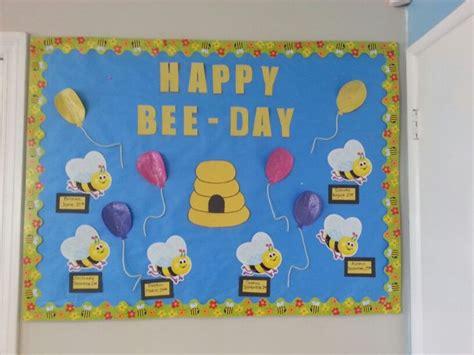 25 best ideas about preschool birthday board on 690   d691d998616190073ae630c1045f1a64