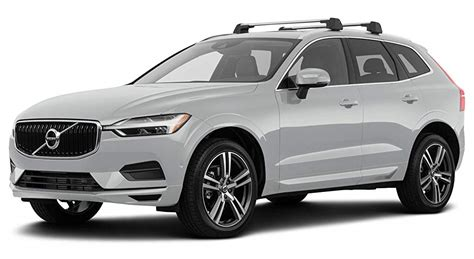 amazoncom  volvo xc reviews images  specs