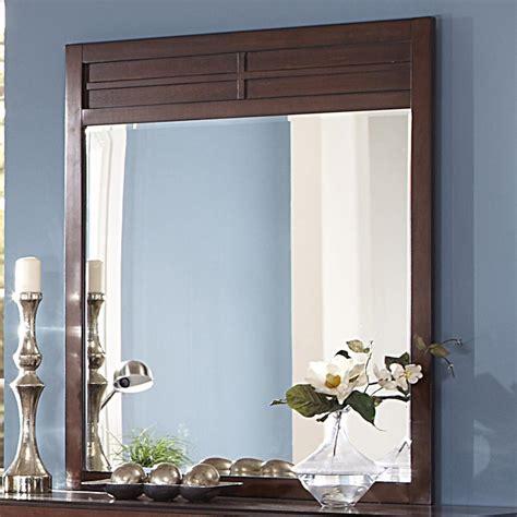 vertical dresser mirror   classic wolf furniture