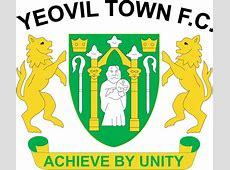 Yeovil Town – Wikipedia