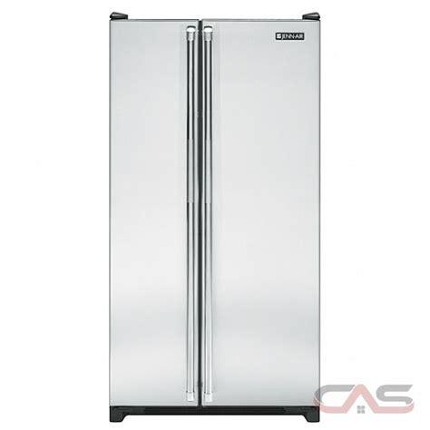 jenn air jcbkep refrigerator canada  price reviews  specs