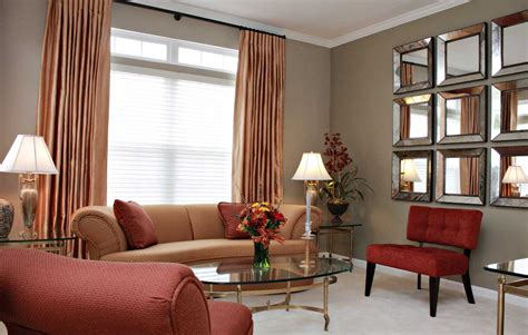 Curtains For Grey Walls Living Room Curtain Menzilperdenet