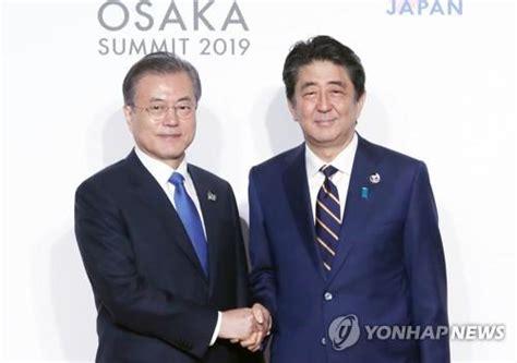 韓国 の 反応 みずき の 女子 知 韓 宣言