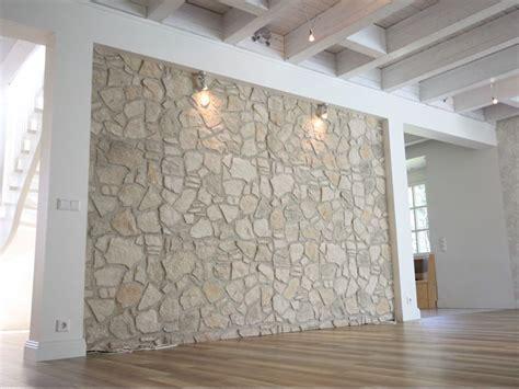 Wohnzimmer Ideen Zum Selber Machen by 37 Ideen F 252 R Wohnzimmer Ideen Zum Selber Machen Foto Und