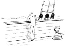 Boat Hole Definition by Glossary Of Nautical Terms Wikipedia