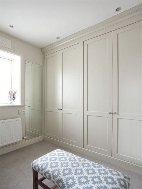 Bedroom Wardrobes by Wardrobe Design Bedroom Furniture Wardrobe Design Fitted