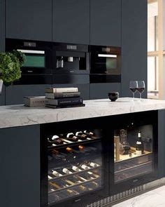 kitchen refrigerator cabinets kitchen of the day modern kitchen with luxury appliances 2488