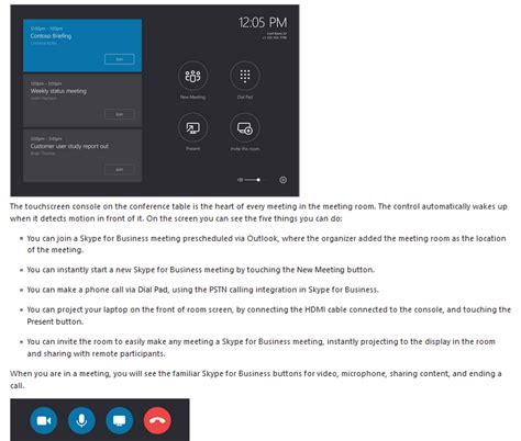 skype version bureau microsofttouch