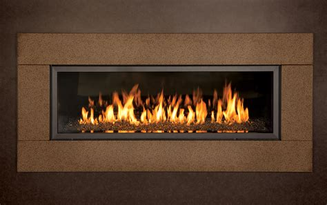 Fireplace Natural Gas by Town Amp Country Ws 54 Northwest Stoves