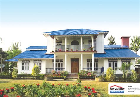 metal roofing sheet prices manufacturers distributors