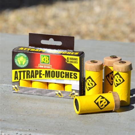 attrape mouche maison 28 images piege a mouche achat vente piege a mouche pas cher cdiscount