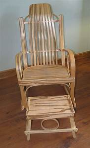 amish chairs for sale amish child s bentwood rocking With amish rocking chair for sale