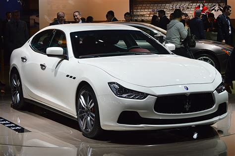 maserati truck 2014 2013 and 2014 all make and model suv autos post
