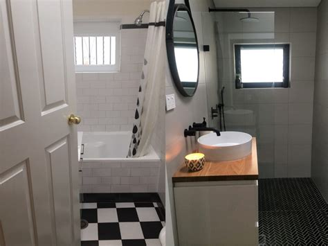 bathroom ideas brisbane bathroom ideas brisbane portable bathroom for sale