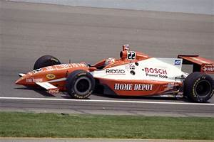 Attention Izod Indy Car Fans Tony Stewart Is Not Coming