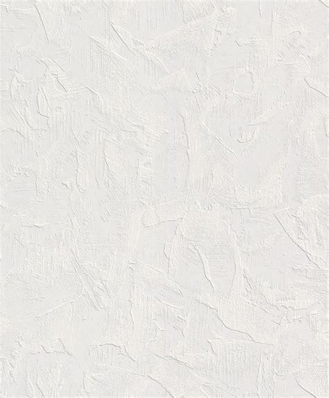 Vliestapete Untergrund Vorstreichen by Rasch Tapete 143706 Vliestapete Mit Putzstruktur